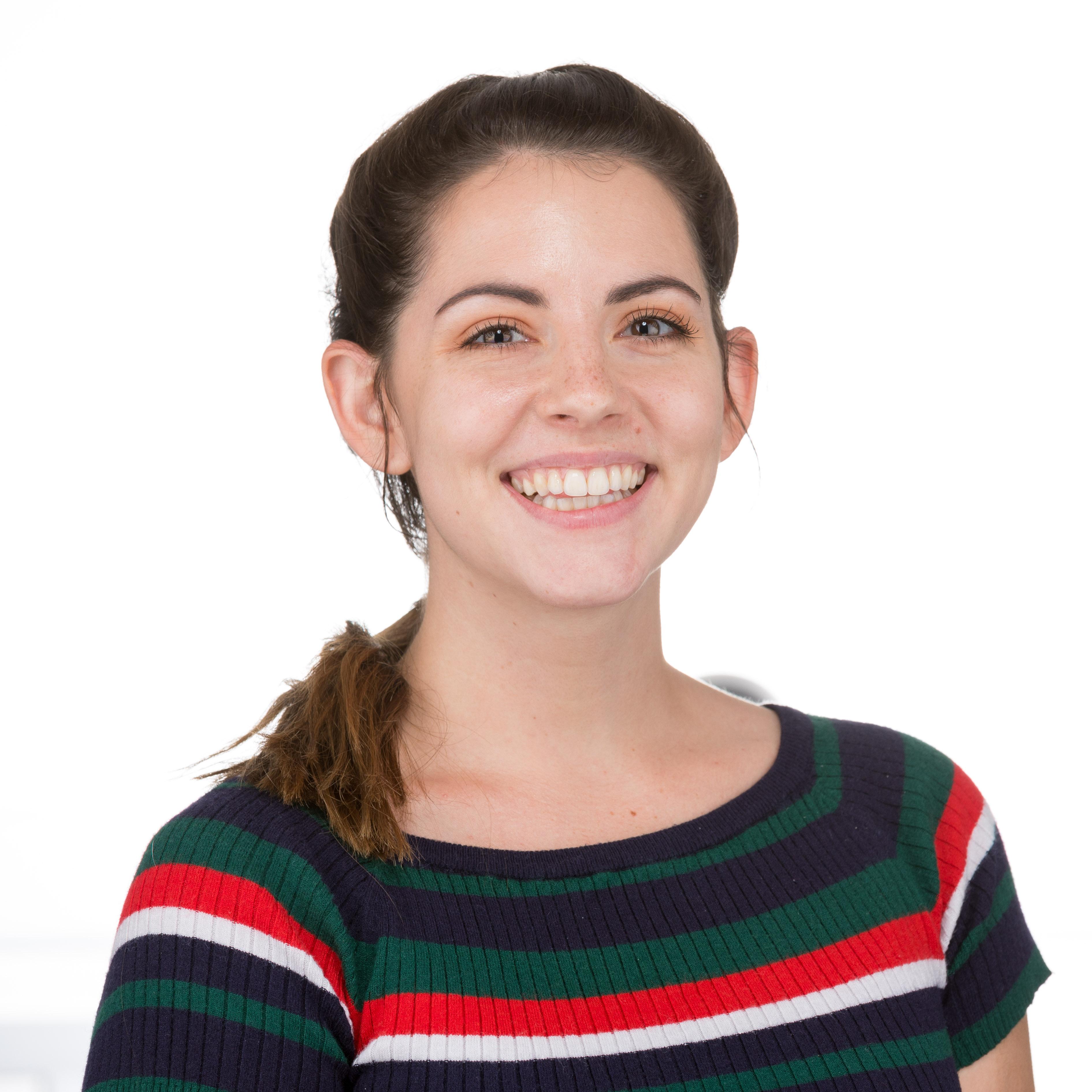Elaina Sammons